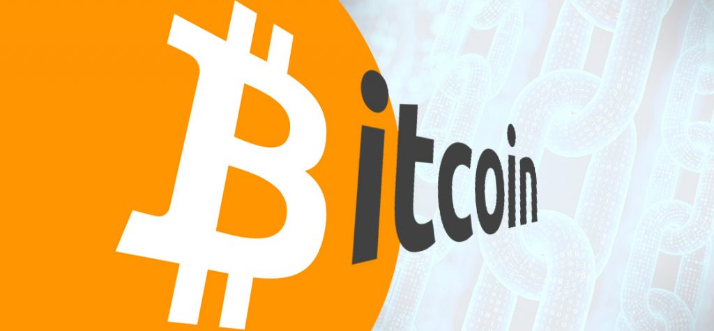 Sichuan Approves Hydropower Consumption For Bitcoin Mining