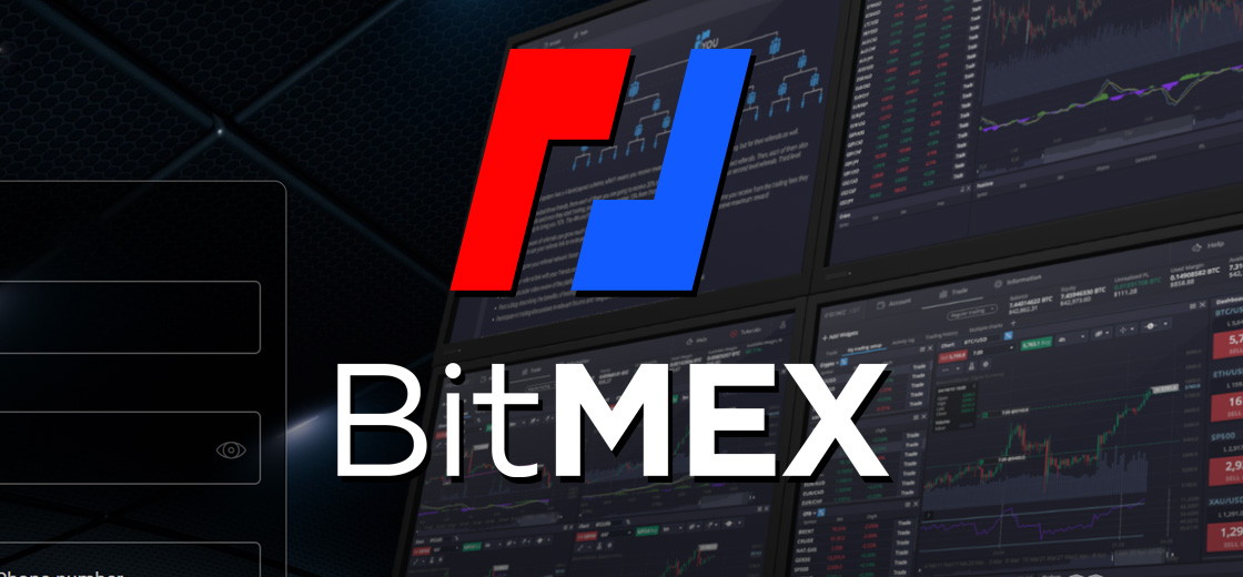 BitMEX Announces Listing of Chainlink and Tezos Tokens