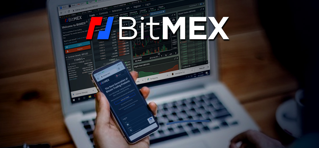 BitMEX Introduces Its Mobile Application In 140 Countries For Trading