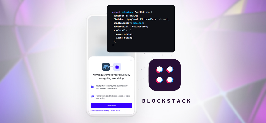 Stacks Foundation Announces To Offer Grants, Seeking Proposals For It