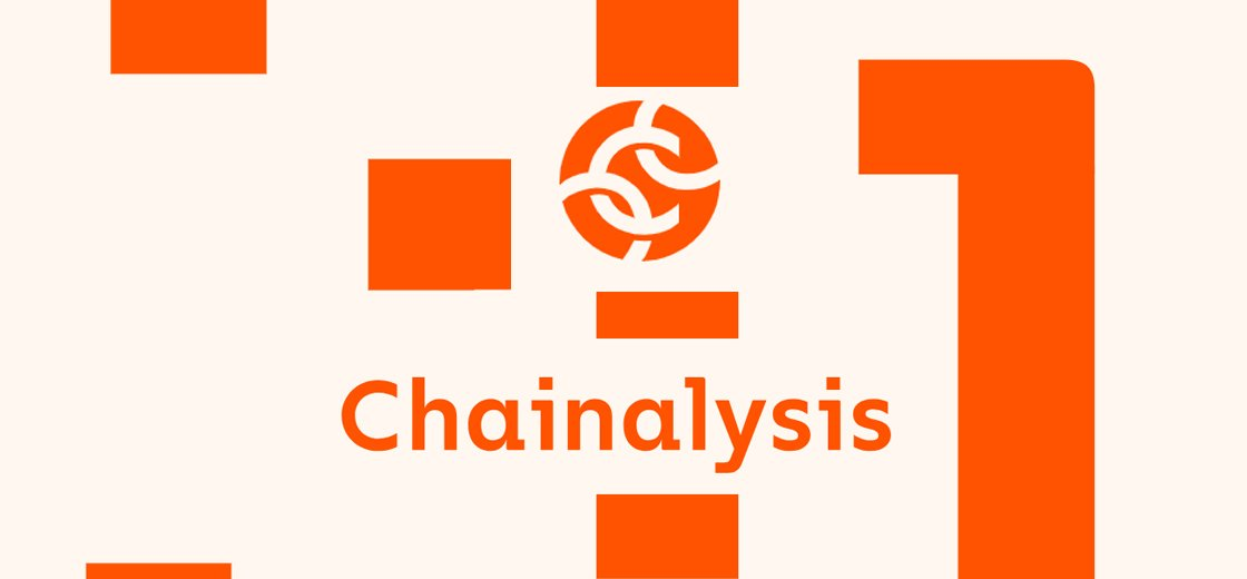 US Air Force Inks Third Deal With Chainalysis, Spent Around $900,000