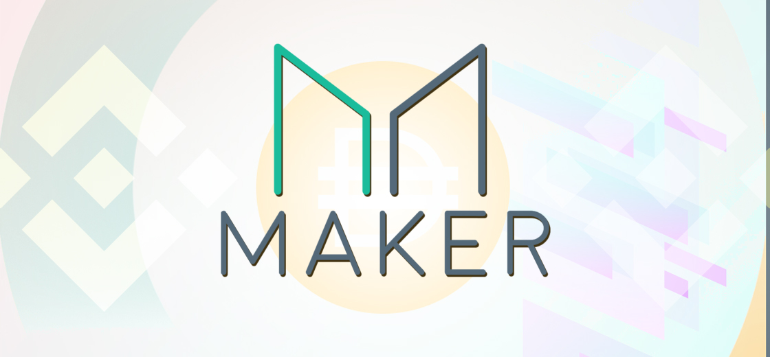 Lite Report on MakerDao