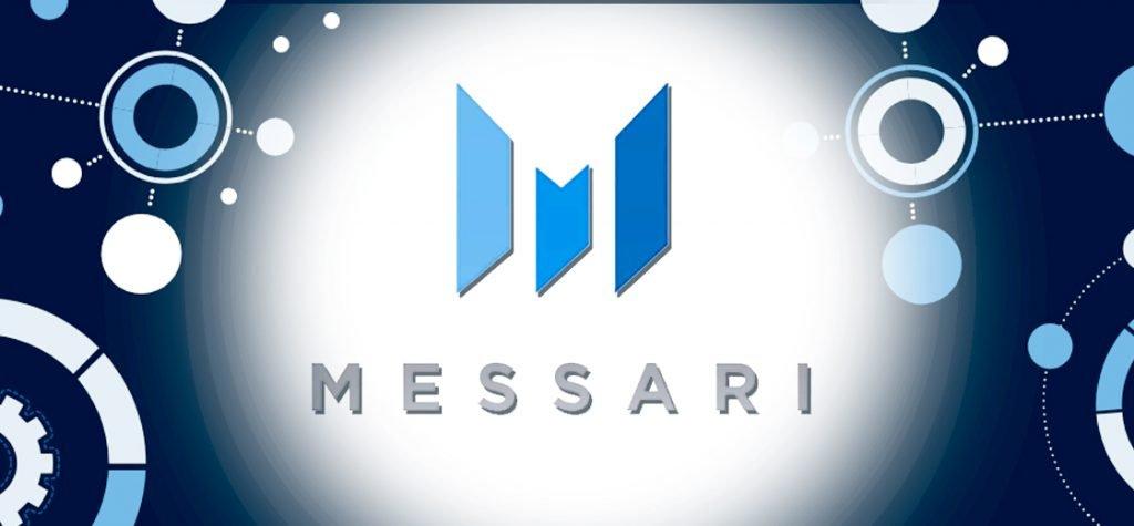 Messari Estimates $500M Worth Bitcoin Tokenized on ETH Network