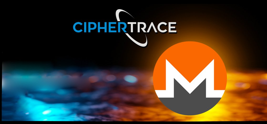 Monero Tracing Tool Launched By CipherTrace Is Ineffective: Researcher