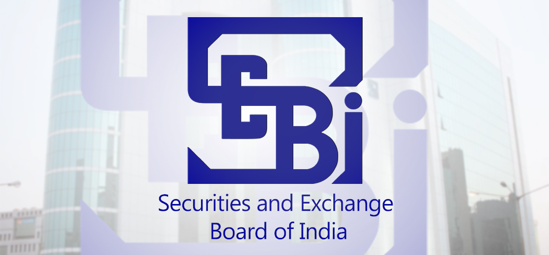 SEBI's New Margin Norms Looks Similar to Crypto Margin Trading Rules; Could Prove Disastrous For Brokers