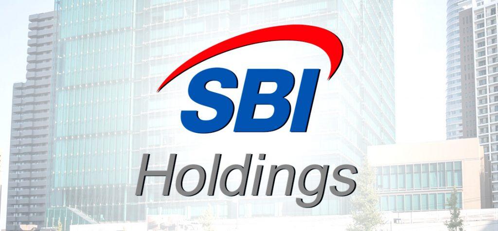SBI Holdings Planning to Set Up Blockchain-Based Digital Stock Exchange