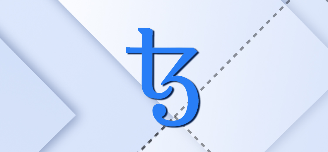 Tezos Three-Year-Long Class-Action Lawsuit Settles For $25 Million