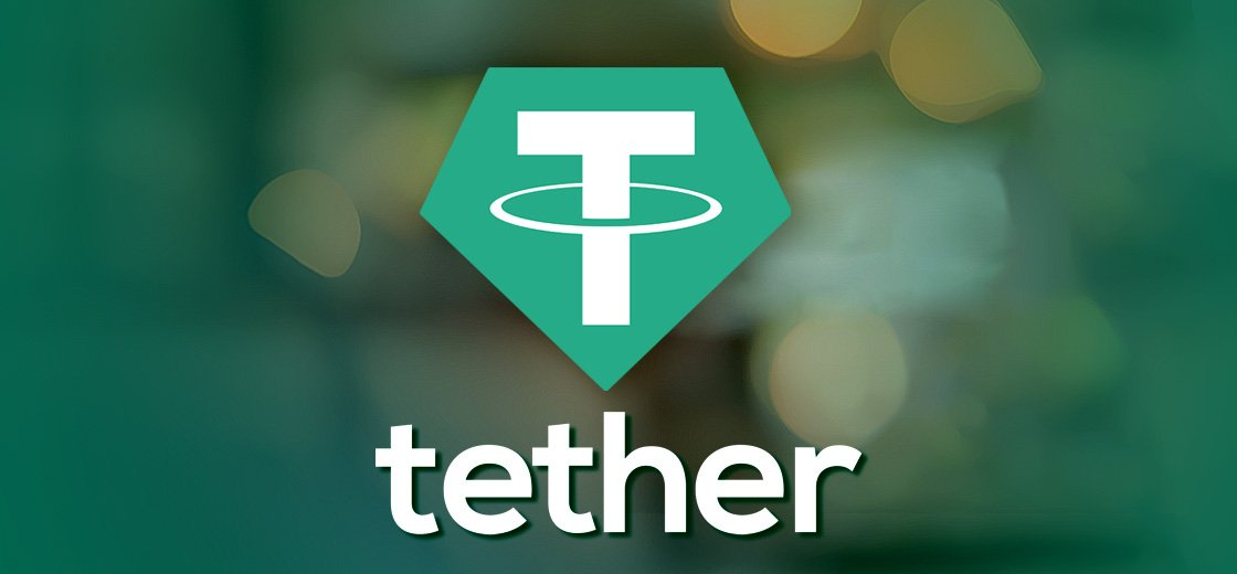 Stablecoin Issuer Tether Plans To Integrate With ZK-Rollups