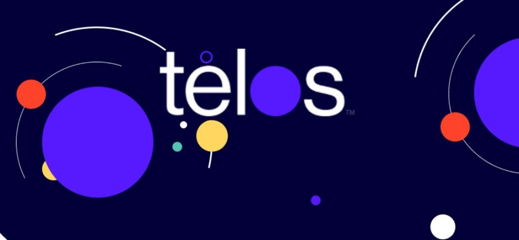 Discussions.app Announces its Expansion to Telos Blockchain Network
