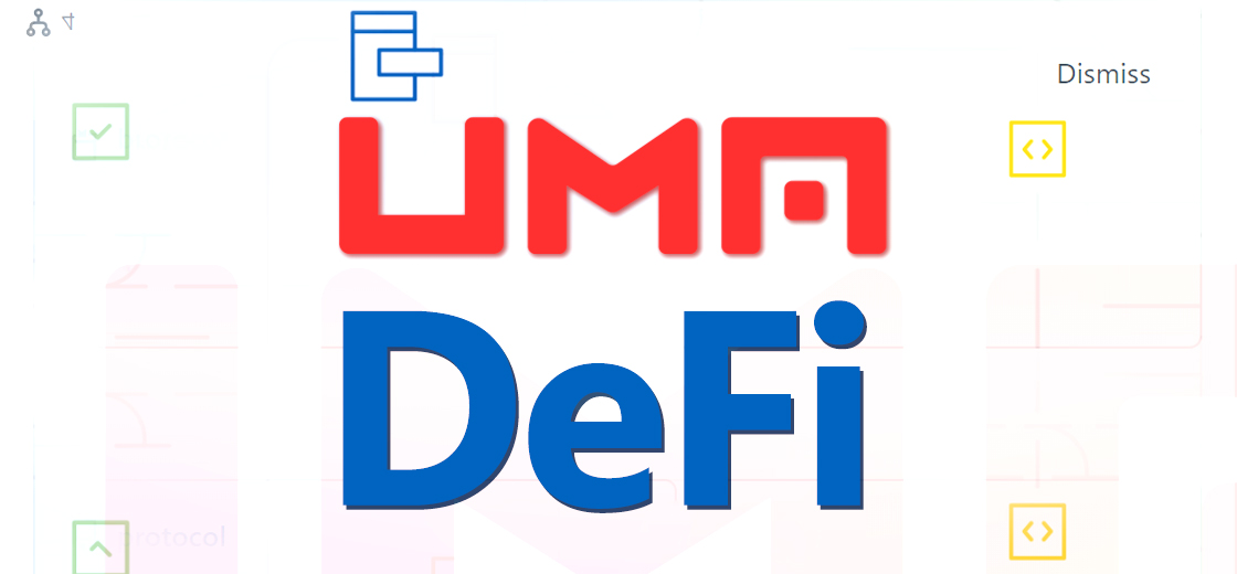 UMA Experience Sudden Growth, Market Cap Reaches Above $1 Billion