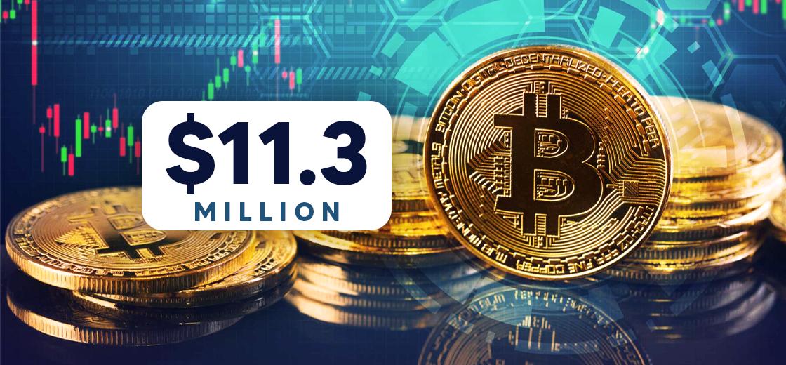 $11.3 Million Worth Satoshi-Era Bitcoins Moved After 10 Years