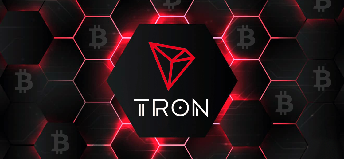 3,000 Wrapped Bitcoin Now On Tron Blockchain