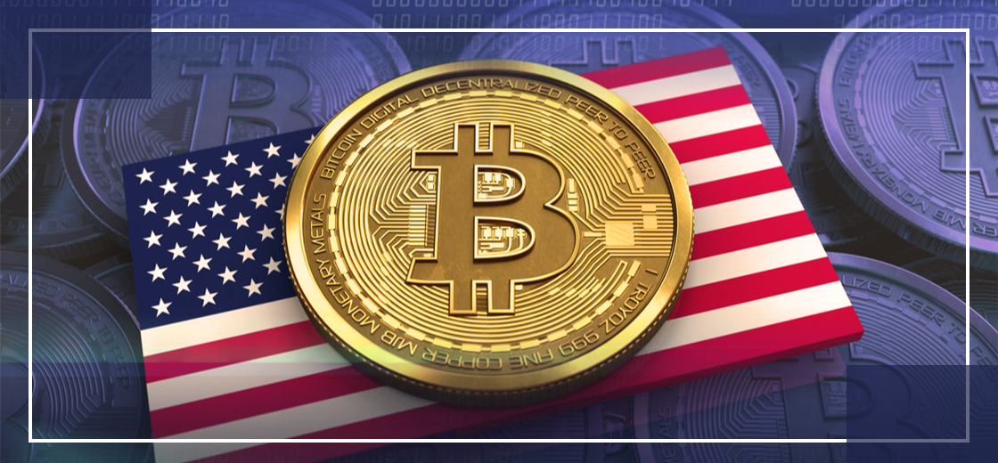 541 U.S. Congressmen Received Bitcoins in Crypto Education Campaign