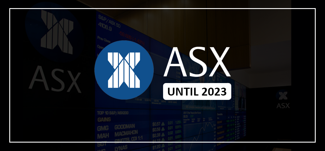 Australian Securities Exchange Delays Blockchain Transition Until 2023