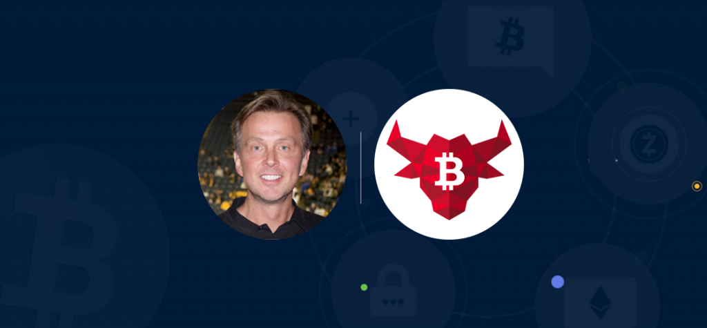 Bill Barhydt is Bullish About Bitcoin Due to Technical Factors