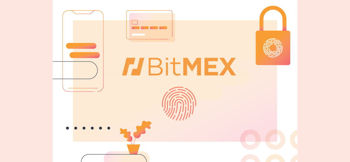 BitMex Ramps Up Mandatory ID Verification and KYC Procedures