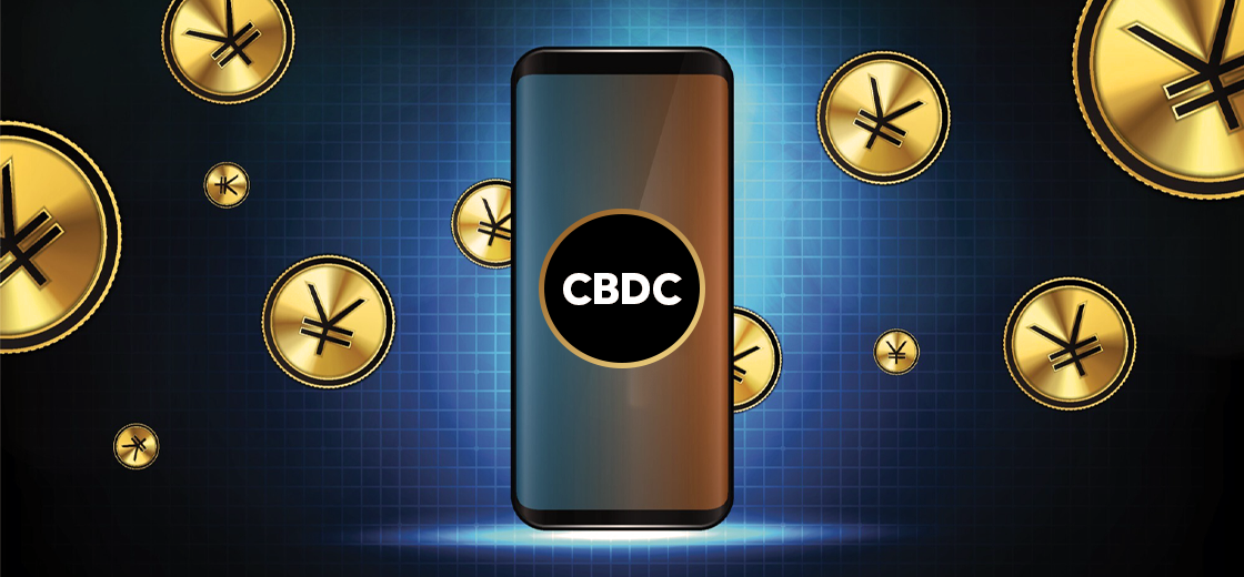 Huawei Launches Smartphone With Hardware Wallet For China's CBDC
