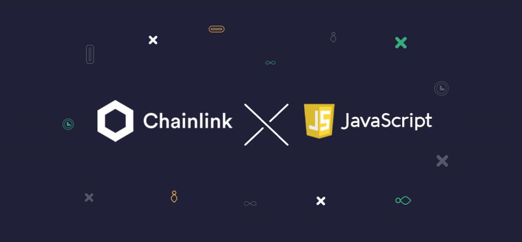 Chainlink Integrates Into JavaScript Smart Contract Platform Agoric