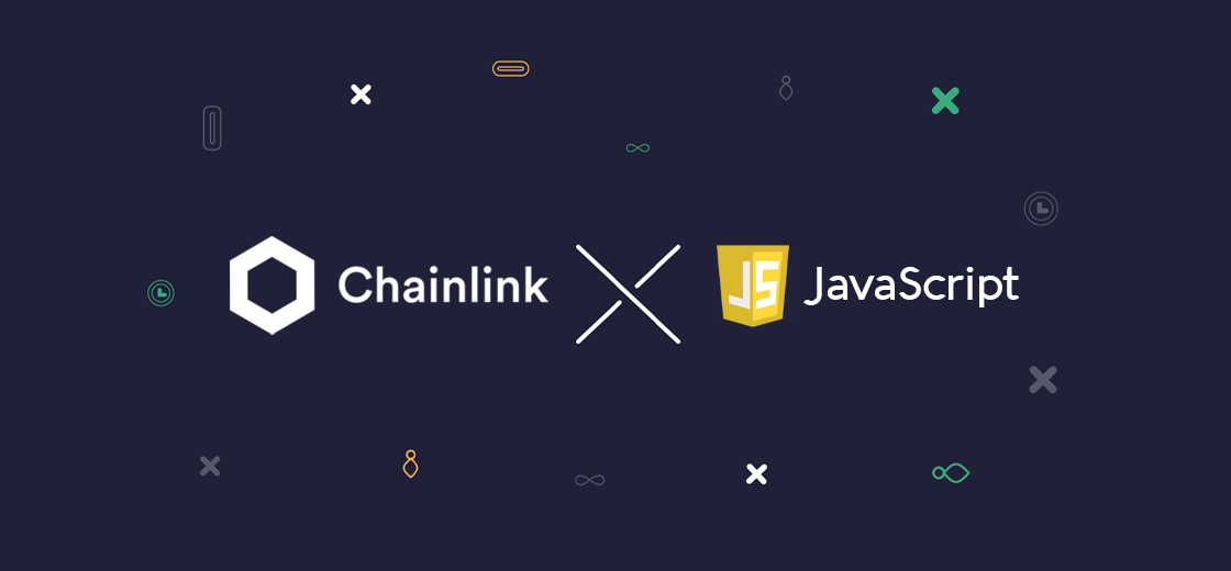 Chainlink Integrates Into JavaScript Smart Contract Platform Agoric