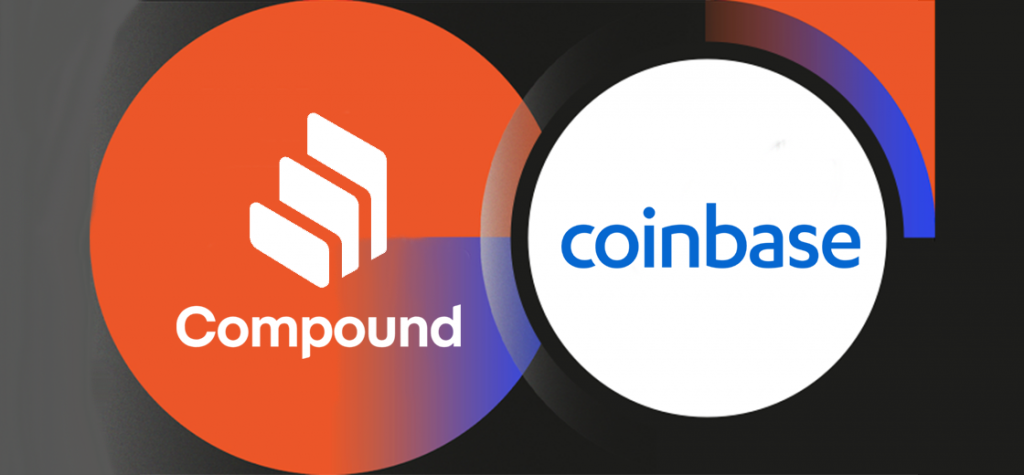 Coinbase Adds Compound To Its Crypto Tutorial Program
