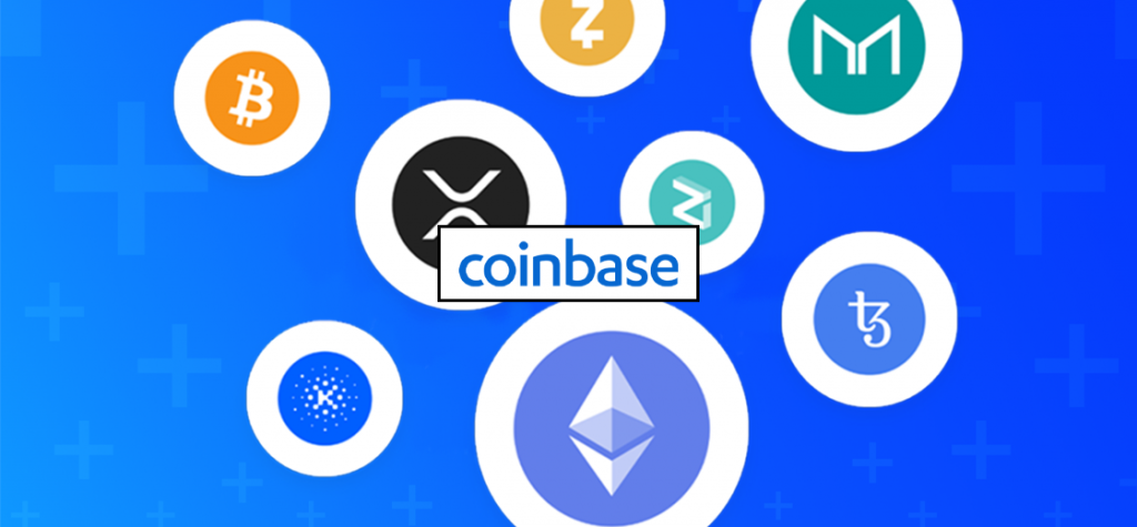 Coinbase Custody Considering Adding Support For 39 Digital Assets