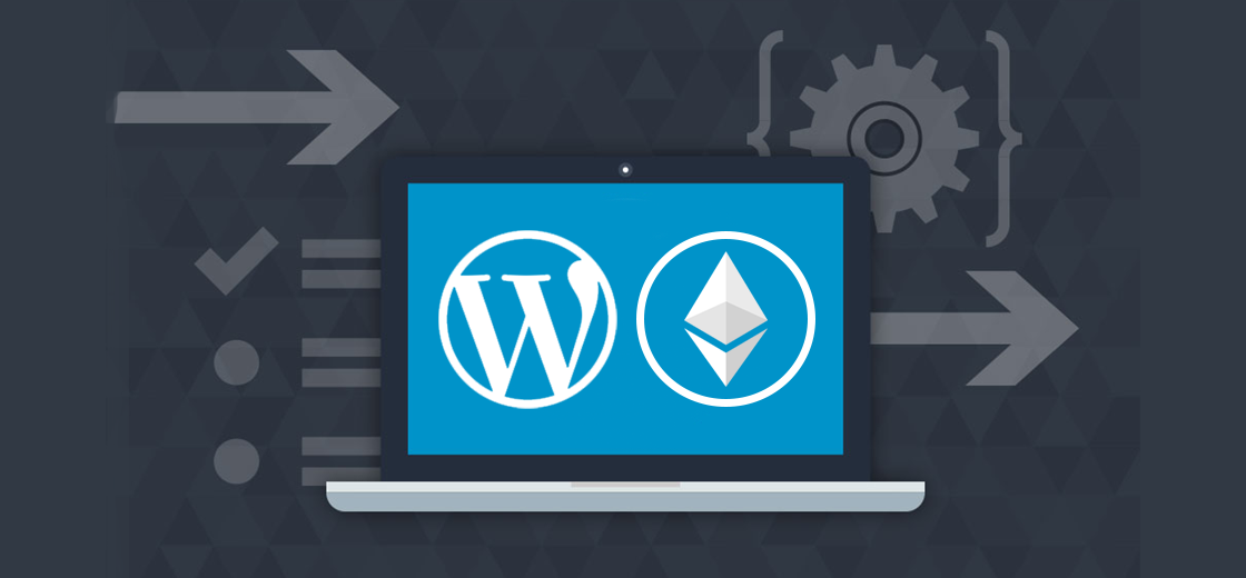 Contents On WordPress Can Now Be Timestamped On Ethereum