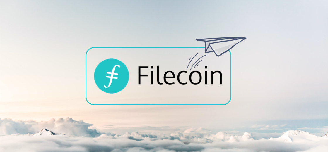 Crypto Exchanges and Investors Prepare for Filecoin's Mainnet Launch
