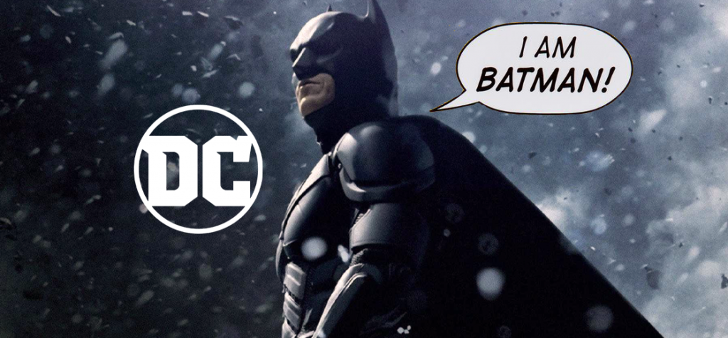 DC Comics Artist Collabs To Release Batman NFTs