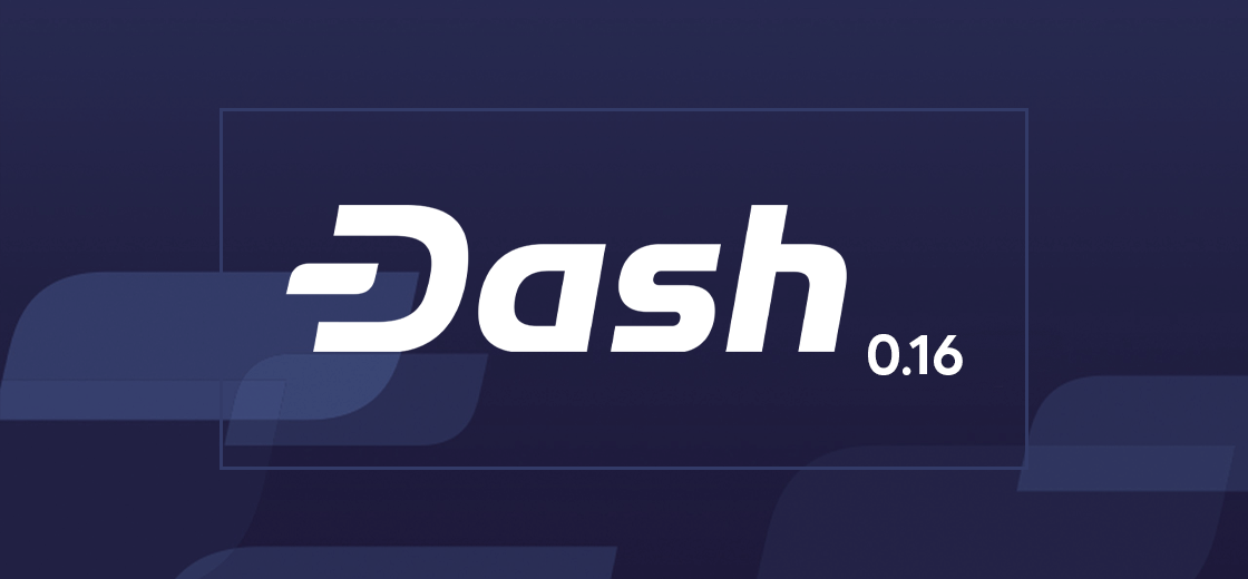 Dash v0.16: More Privacy and Incentive Adjustment