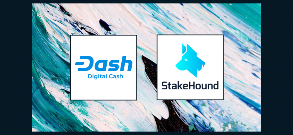 Dash Partners With StakeHound, Offering DeFi Access