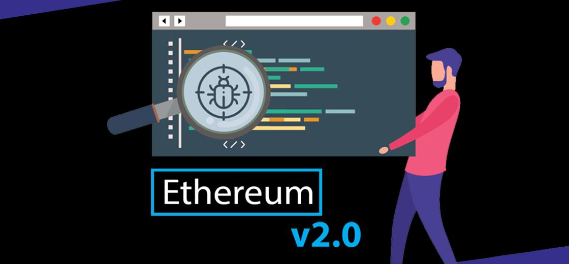 Ethereum 2.0 Developer Announces New Bug Bounty Program
