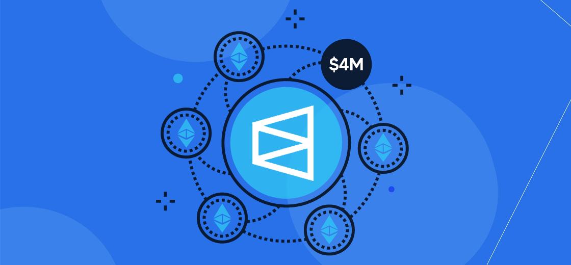 Ethereum Prediction Market Polymarket Raises $4 Million