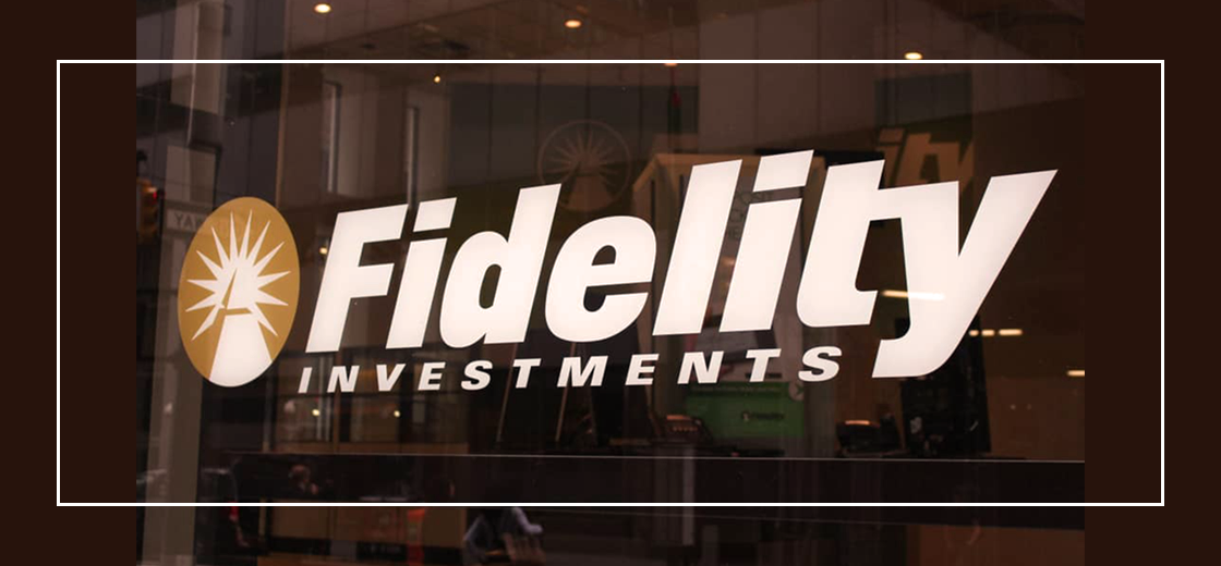 Fidelity Crypto Branch Partners Stack Funds to Expand Custody Services