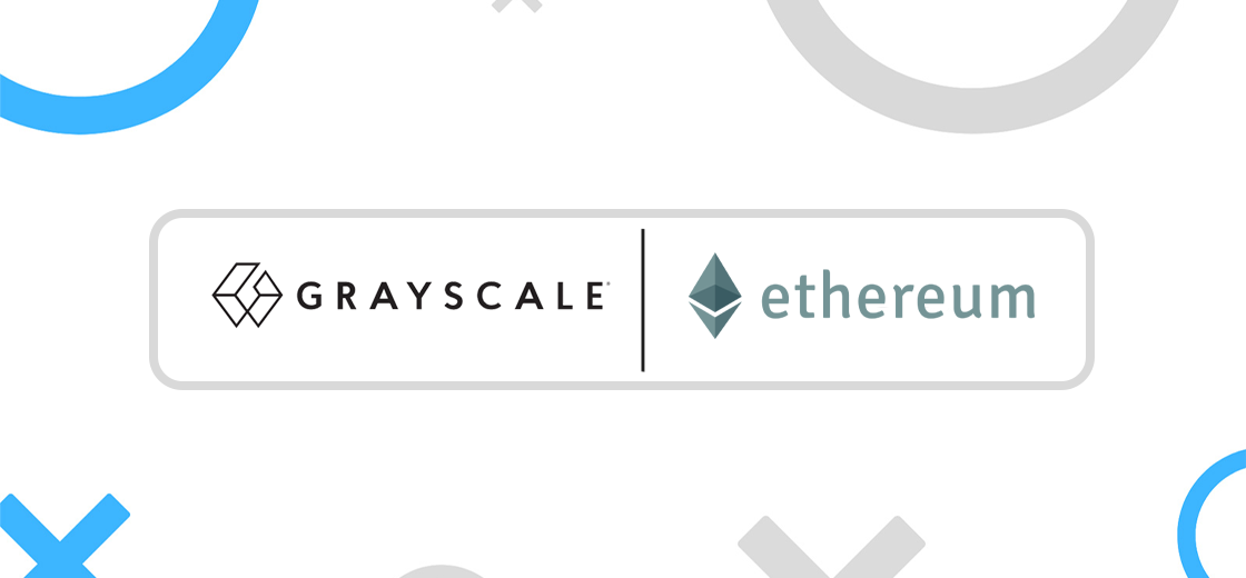 Grayscale's Ethereum Trust Gets SEC Reporting Company Status