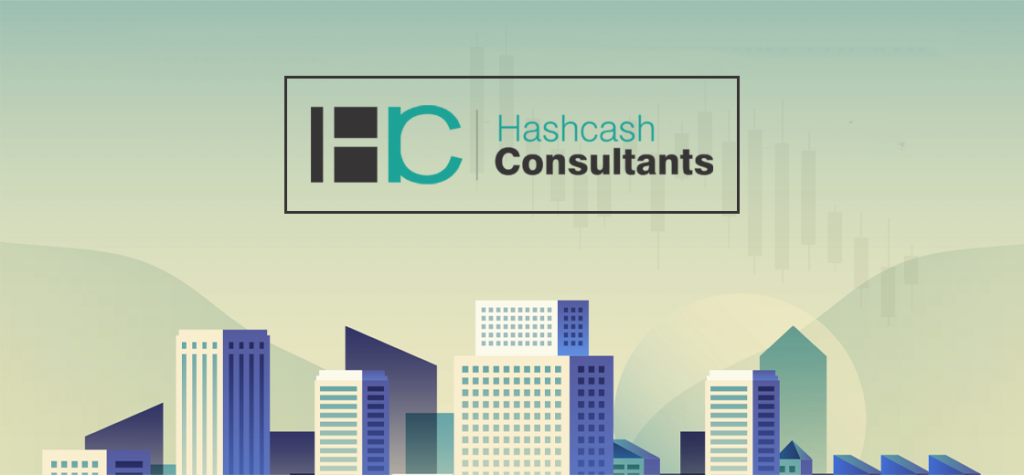 HashCash Consultants to Launch Real Estate Dedicated Crypto Exchange