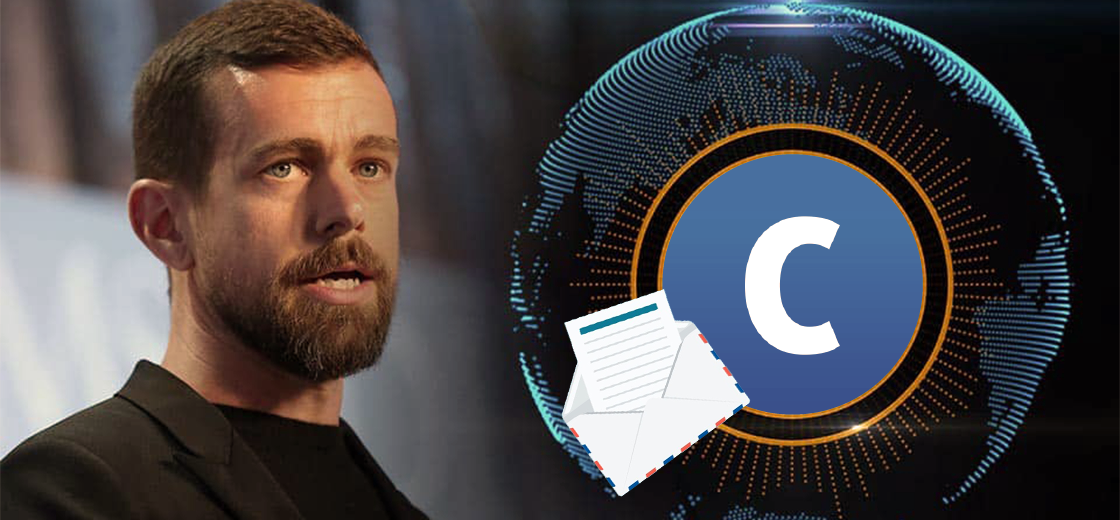 Twitter CEO Jack Dorsey disapproves With Coinbase CEO Brian Armstrong Over Its Corporate Activism Policy