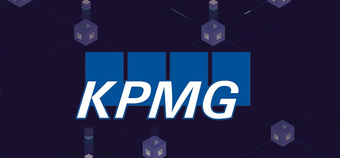 KPMG Unveils Blockchain-Based Climate Accounting Infrastructure Solution