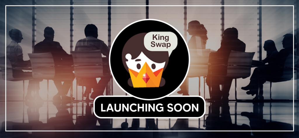 KingSwap Announces its Advisory Board