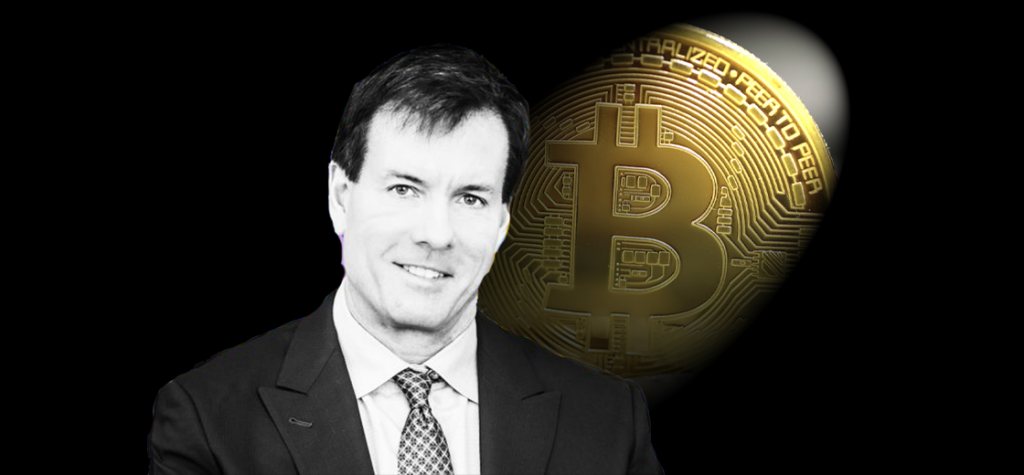 MicroStrategy CEO Michael Saylor Plans to Hold Bitcoins For 100 years