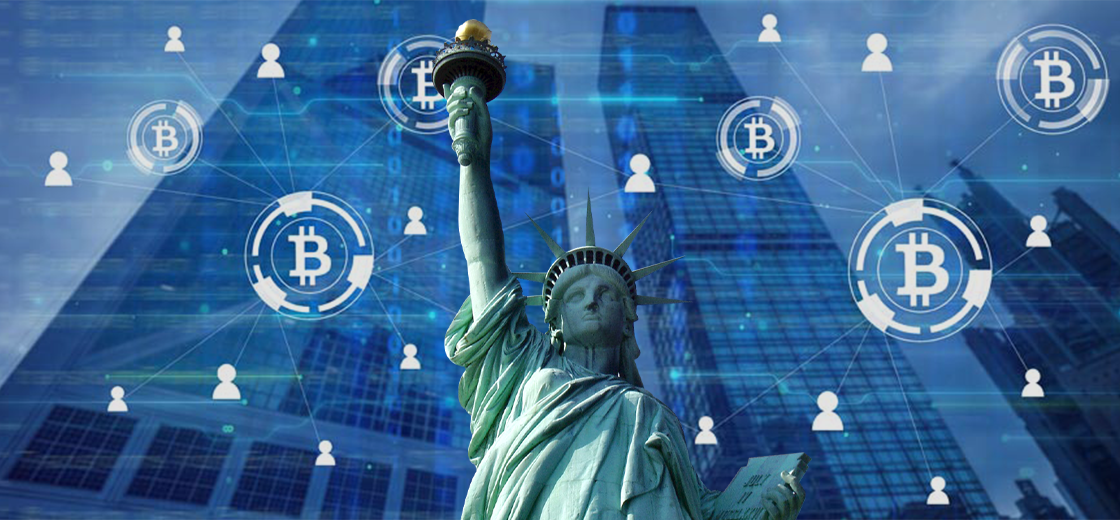 New York's Financial Regulator Focus on Crypto Firms For Digitized Financial Reporting
