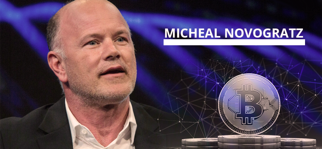 Novogratz Believes Bitcoin Can Change System and Bring Social Justice