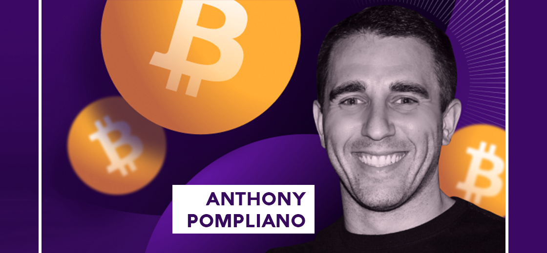 Pompliano Praises Bitcoin and Criticized Financial Institutions