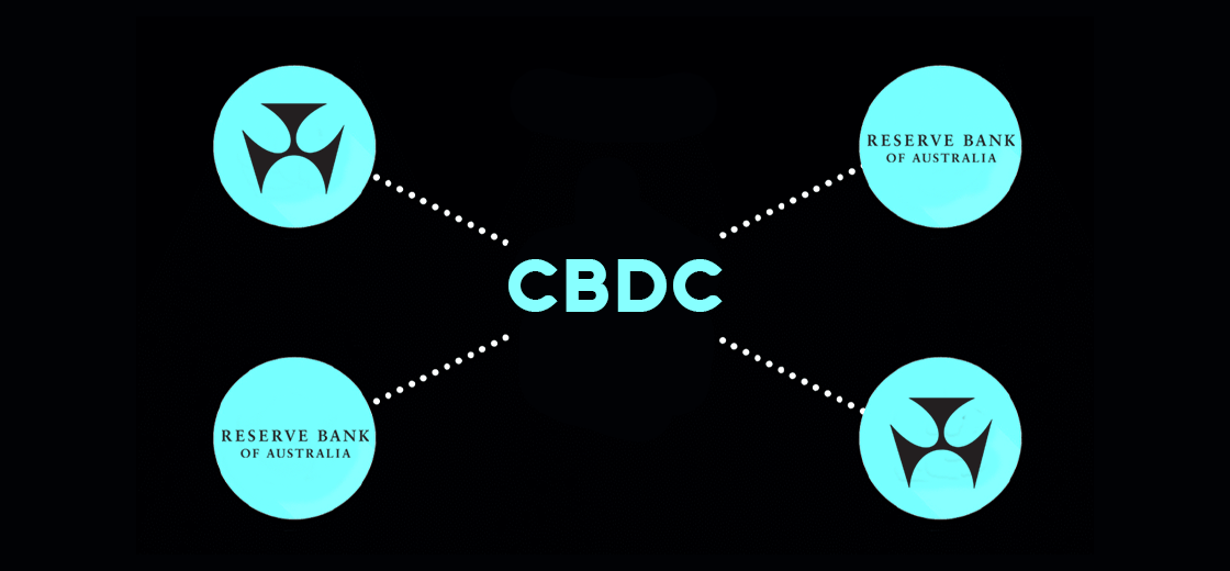 RBA Is Exploring Ways to Design and Operate CBDC