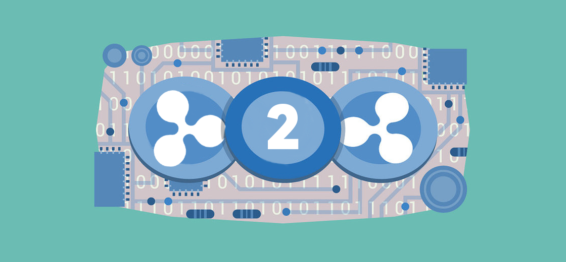 Ripple Announces the Rebranding of Its Two Products