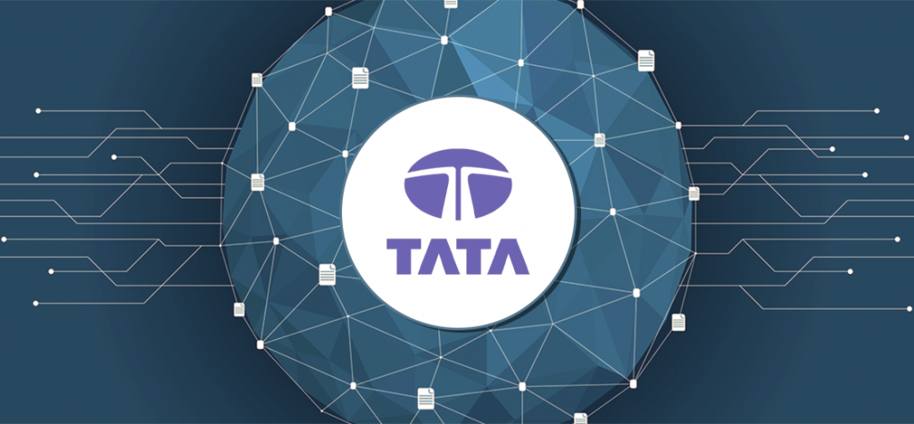 TCS Introduces Blockchain Quality Engineering Services