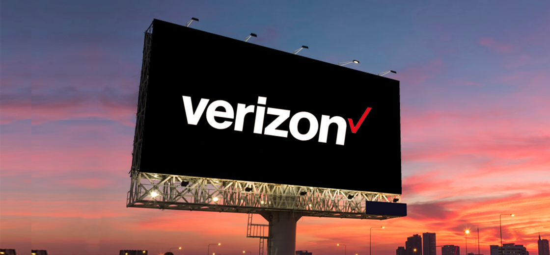 Verizon Launches Full Transparency to Document News Releases on Blockchain