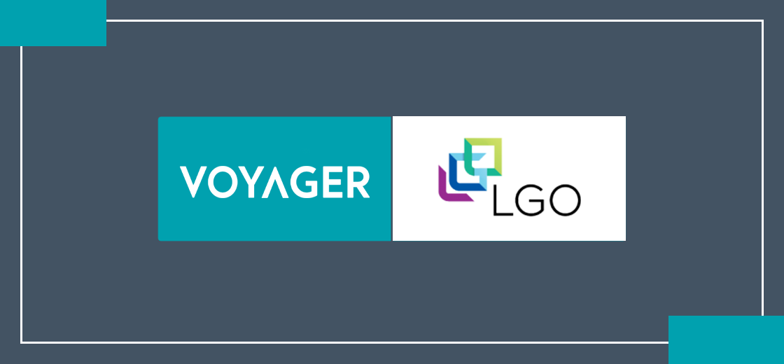 Voyager to Buy LGO Crypto Exchange and Merge their Utility Tokens