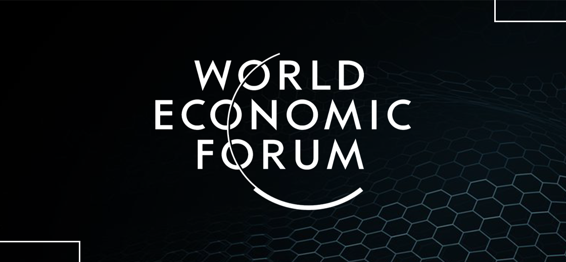 World Economic Forum Releases Global Blockchain Standards