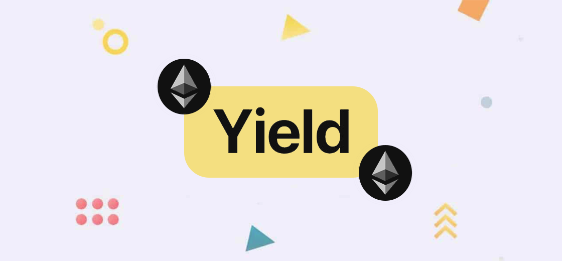 Yield Protocol Beta Launches on Ethereum Mainnet