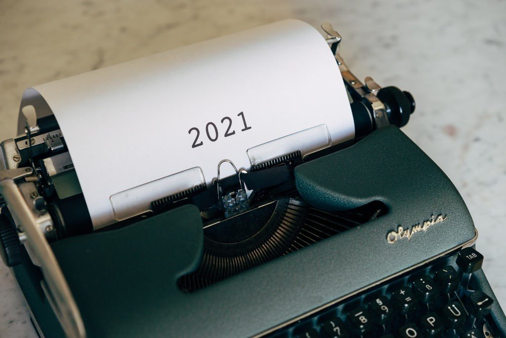 Shrugging Off 2020: Experts Say Bitcoin Bull Run in 2021 On It's Way